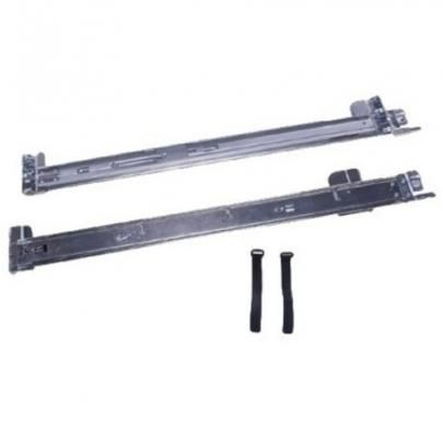 Рельсы Dell 2U Sliding Ready Rack Rails для R530/R730/R520/R720/R820 770-BBIN