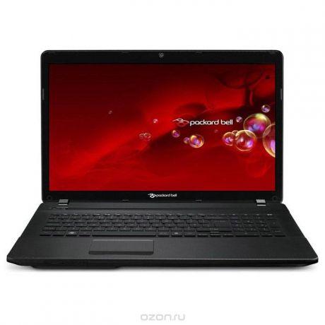 Купить Packard Bell EasyNote LS11-HR-591RU (LX.BYR01.001) – цена 23890 руб. в интернет-магазине ozon.ru с отзывами и фото. Ноутбуки Packard Bell