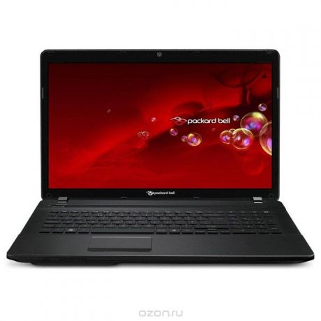 Купить Packard Bell EasyNote LS11-HR-580 (NX.BYQER.001) – цена 23090 руб. в интернет-магазине ozon.ru с отзывами и фото. Ноутбуки Packard Bell