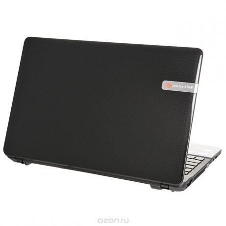 Купить Packard Bell EasyNote TS11-HR-781RU – цена 31490 руб. в интернет-магазине ozon.ru с отзывами и фото. Ноутбуки Packard Bell