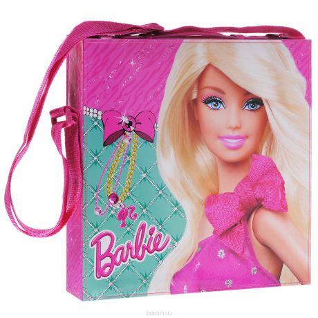 Купить косметика barbie неовита косметика купить в москве