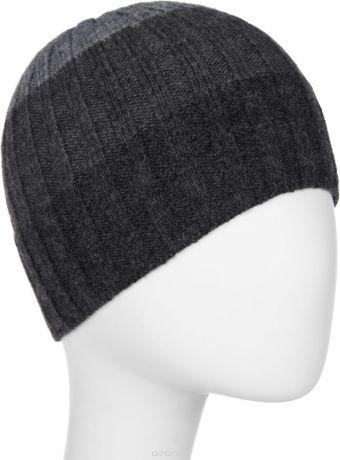 Купить Шапка мужская Merrell Hat, цвет: серый. A19AMRHAM03-AA. Размер универсальный – цена 999 руб. в интернет-магазине ozon.ru с отзывами и фото. Шапки и шляпы Merrell