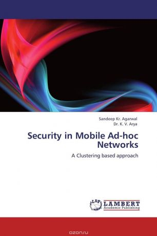 security in mobile networks Free pdf books, download books, free lectures notes, papers and ebooks related to programming, computer science, web design, mobile app development, software engineering, networking, databases, information technology and many more.