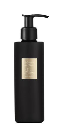 By Kilian Straight To Heaven Body Lotion Refill