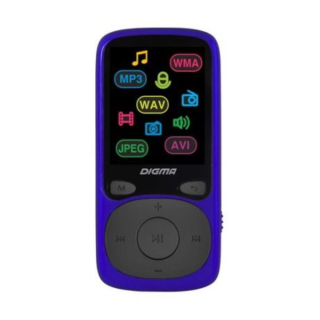 Цены на MP3 плееры – купить со скидкой. Каталог цен на MP3 плееры в интернет-магазине, отзывы и фото