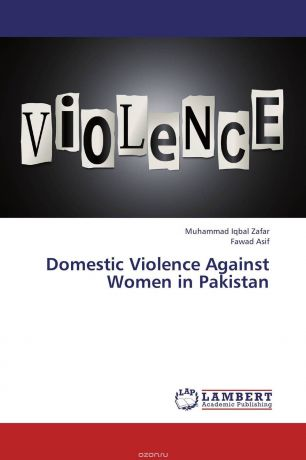 domestic violence against women in sri lanka sociology essay Designed to advance knowledge about violence against women and to serve as an inspiration to those studying or working in the field, this companion reader's 20 original articles focus first on theoretical and methodological issues, then on types of violence against women, and finally on.