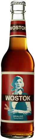 Купить Wostok безалкогольный газированный напиток вкус Пихта, 330 мл – цена 122 руб. в интернет-магазине ozon.ru с отзывами и фото. Лимонады и газированные напитки Wostok