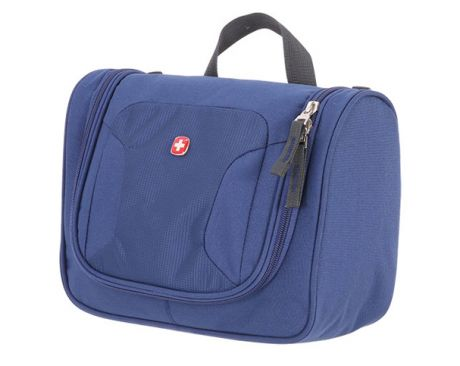 Несессер TOILETRY KIT WENGER