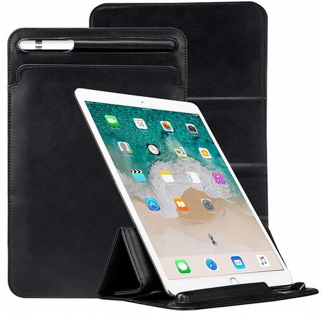Чехол Jisoncase PU Leather для Apple iPad Pro 10.5