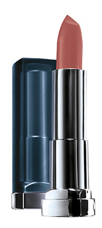 Помада Maybelline New York тон 987 Color Sensational 987 чайная роза