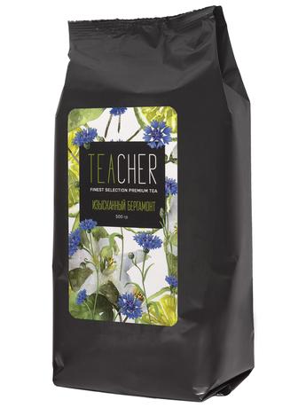 чай Teacher совершенство 500 г