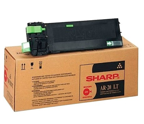 Картридж Sharp AR020LT для AR-5516/5520