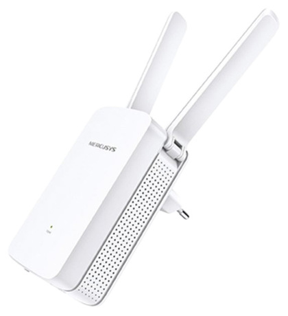 Ретранслятор Wi-Fi сигнала MERCUSYS MW300RE