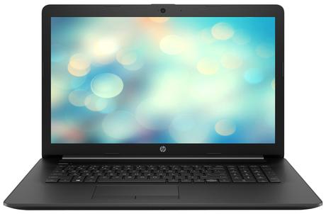 Купить NB HP 17-ca0156ur 8UB98EA – цена 27990 руб. в интернет-магазине goods.ru с отзывами и фото. Ноутбуки HP
