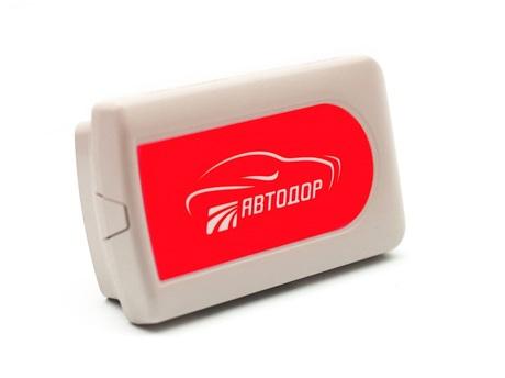 Купить Транспондер Автодор T-Pass Q-Free ASA OBU615S – цена 1417 руб. в интернет-магазине sbermegamarket.ru с отзывами и фото. Транспондеры Q-Free ASA