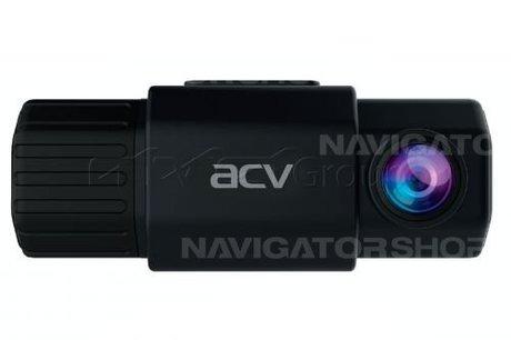 Купить Видеорегистратор ACV GQ915 – цена 8990 руб. в интернет-магазине goods.ru с отзывами и фото. Автомобильные видеорегистраторы ACV