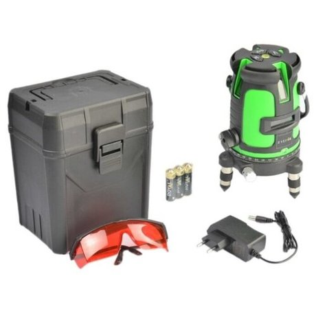 Купить Лазерный уровень самовыравнивающийся Zitrek LL4V1H – цена 2340 руб. в интернет-магазине beru.ru с отзывами и фото. Лазерные уровни и нивелиры Zitrek