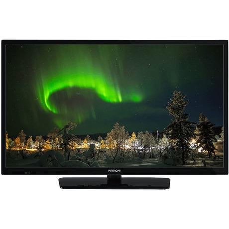Купить LED телевизор Full HD Hitachi 32HE3000R – цена 13999 руб. в интернет-магазине goods.ru с отзывами и фото. LED телевизоры Hitachi