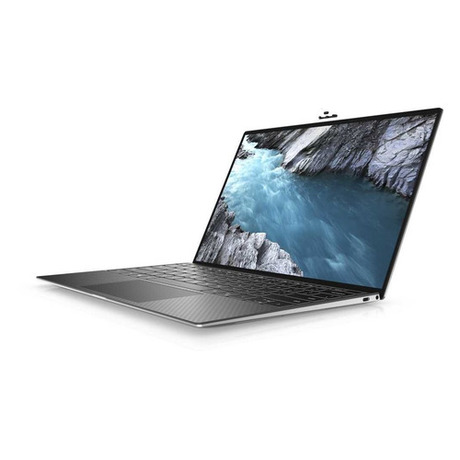 Ультрабук Dell XPS 13 i7 1065G7/32Gb/SSD1Tb/13.4