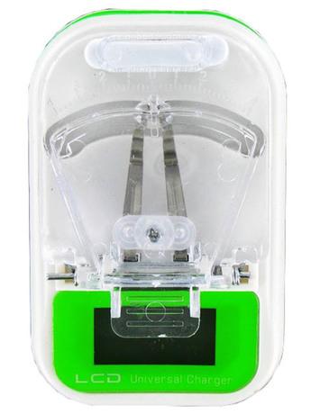 Купить Зарядное устройство Navitoch Лягушка 3000mAh 04027 – цена 161 руб. в интернет-магазине pleer.ru с отзывами и фото. автомобильные и сетевые Navitoch