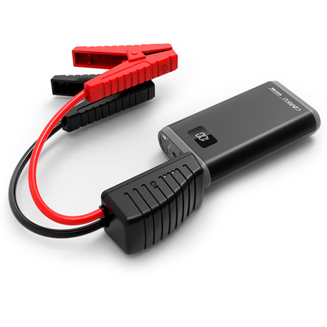 Купить Внешний аккумулятор Carku POWERBANK 8000 PLUS – цена 3970 руб. в интернет-магазине goods.ru с отзывами и фото. Внешние аккумуляторы CARKU