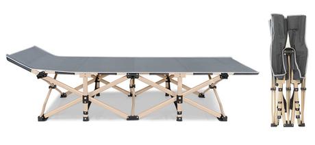 Купить Ортопедическая мобильная Раскладушка трансформер EasyRest – цена 5900 руб. в интернет-магазине goods.ru с отзывами и фото. Раскладушки EasyRest