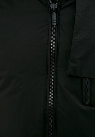 Купить Пуховик Urban Fashion for Men – цена 8990 руб. в интернет-магазине lamoda.ru с отзывами и фото. Пуховики Urban Fashion for Men