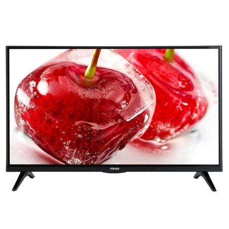 Купить LED телевизор Novex NVX-32H219MSY – цена 9990 руб. в интернет-магазине goods.ru с отзывами и фото. Смарт телевизоры Novex