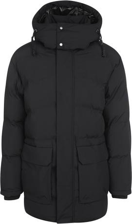 Купить IcePeak Куртка утепленная мужская IcePeak Villejuif, размер 52 – цена 8499 руб. в интернет-магазине sportmaster.ru с отзывами и фото. Куртки IcePeak