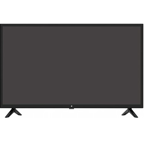 Купить LED Телевизор HD Ready Hi VHIX-24H152MSA – цена 7790 руб. в интернет-магазине goods.ru с отзывами и фото. Смарт телевизоры Hi