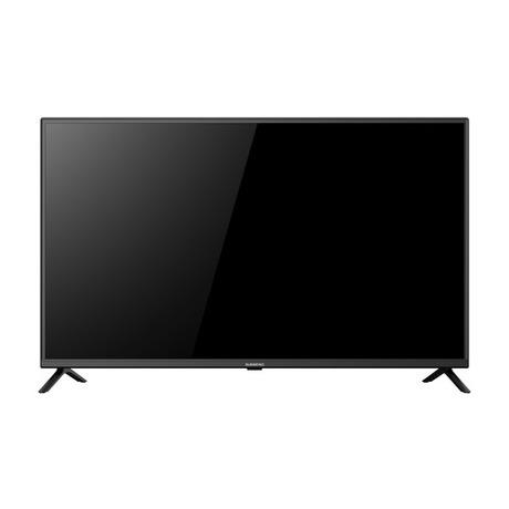 "Купить Телевизор SUNWIND SUN-LED43U10, 43"", Ultra HD 4K – цена 20990 руб. в интернет-магазине citilink.ru с отзывами и фото. Телевизоры SUNWIND"