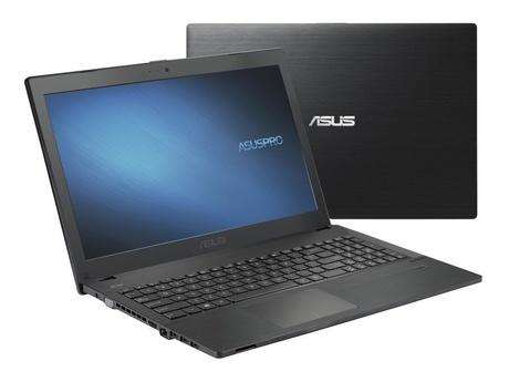 Купить Ноутбук ASUS Pro P2540FA-DM0774 90NX02L2-M10670 (Intel Core i5-10210U 1.6GHz 8192Mb/512Gb SSD/Intel UHD Graphics/Wi-Fi/Bluetooth/Cam/15.6/1920x1080/Endless OS) – цена 61778 руб. в интернет-магазине pleer.ru с отзывами и фото. Нетбуки & ноутбуки ASUS