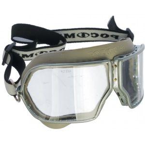 очки защитные патриот фото федора