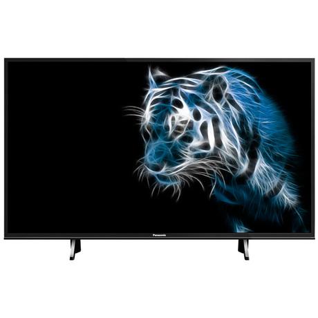 Купить Телевизор Panasonic TX-65FXR600 – цена 46895 руб. в интернет-магазине mvideo.ru с отзывами и фото. 4K (UHD) телевизоры Panasonic
