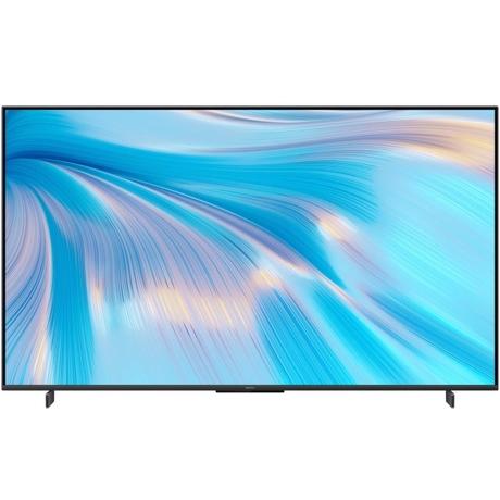 Купить LED Телевизор 4K Ultra HD Huawei Vision S HD55KAN9A – цена 54990 руб. в интернет-магазине sbermegamarket.ru с отзывами и фото. Телевизоры 4K Huawei