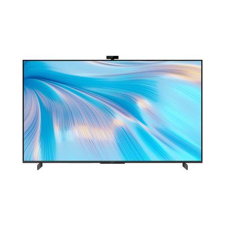 Купить Телевизор Huawei Vision S (HD55KAN9A) – цена 54990 руб. в интернет-магазине mvideo.ru с отзывами и фото. 4K (UHD) телевизоры Huawei