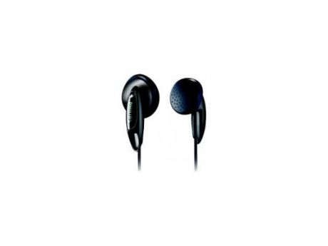 Наушники Philips SHE1350 (вкладыши) (SHE1350/00)
