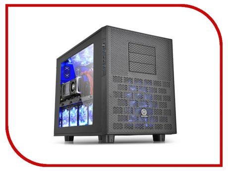 Корпус Thermaltake Core X9 CA-1D8-00F1WN-00