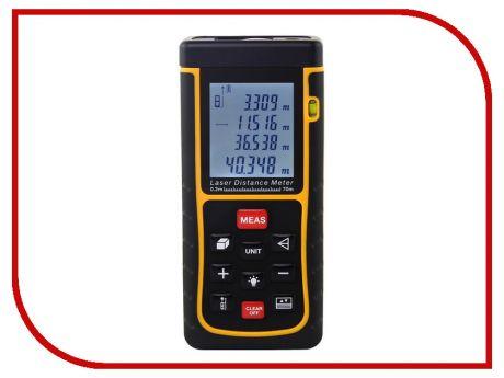 Купить Дальномер Noyafa NF-270 – цена 3132 руб. в интернет-магазине pleer.ru с отзывами и фото. Лазерные дальномеры Noyafa