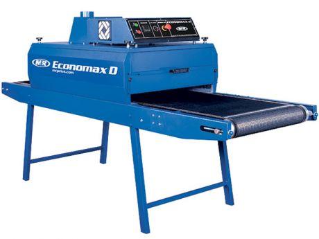 Купить Туннельная сушка Economax II – цена 696281 руб. в интернет-магазине foroffice.ru с отзывами и фото. Сушки и стеллажи M&R