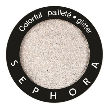 SEPHORA COLLECTION Colorful Тени для век №304