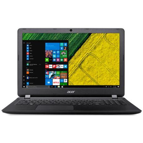Купить Ноутбук Acer ES1-533-P3XH NX.GFTER.062 – цена 20990 руб. в интернет-магазине mvideo.ru с отзывами и фото. Ноутбуки Acer