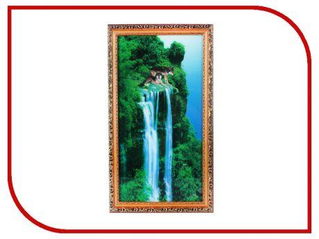 Купить Картина 21 Век На краю скалы 2543877 – цена 1133 руб. в интернет-магазине pleer.ru с отзывами и фото. Светодиодные картины 21 Век