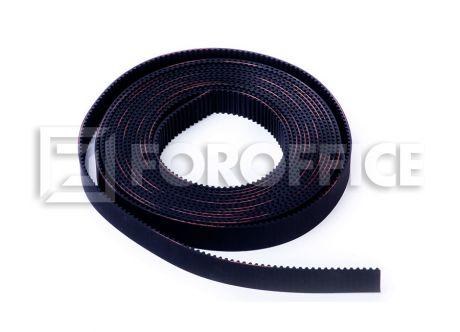 Купить Ремень движения каретки для плоттера JV33-160 – цена 11103 руб. в интернет-магазине foroffice.ru с отзывами и фото. Опции для плоттеров Mimaki