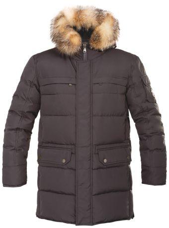 Купить PAJAR Куртка пуховая мужская TALON (M, BLACK FOREST, , ,) – цена 33670 руб. в интернет-магазине planeta-sport.ru с отзывами и фото. Пуховики PAJAR