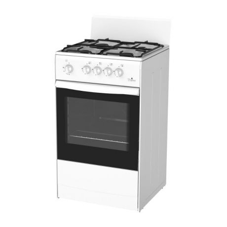 Купить Плита газовая Darina S GM441 001W – цена 8090 руб. в интернет-магазине ulmart.ru с отзывами и фото. Кухонные плиты Darina