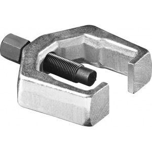 Купить Съемник рулевой сошки 27 x 45 мм neo 11-803 – цена 768 руб. в интернет-магазине vseinstrumenti.ru с отзывами и фото. Для рулевой сошки