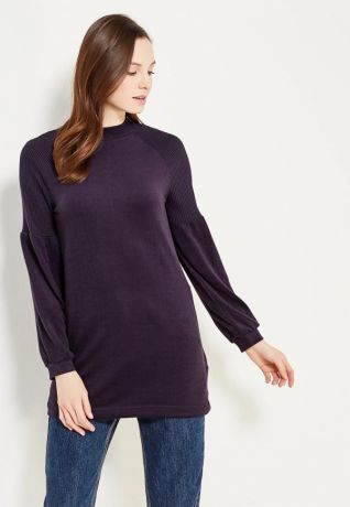 Джемпер Marks & Spencer Marks & Spencer MA178EWYYJ21