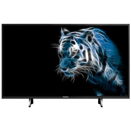 "Купить LED-4K UHD телевизор 51 - 55"" Panasonic TX-55FXR600 – цена 69990 руб. в интернет-магазине mvideo.ru с отзывами и фото. 4K (UHD) телевизоры Panasonic"