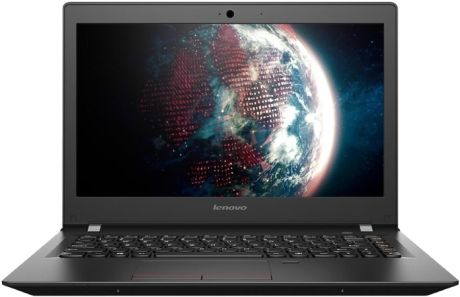 "Ноутбук Lenovo E31-80 80MX0177RK (Intel Core i3 6006U 2000 Mhz/13.3""/1366x768/4096Mb/500Gb HDD/DVD нет/Intel® HD Graphics 520/WIFI/DOS (без ОС))"